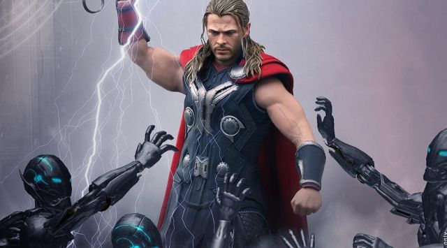 thor hot toy header