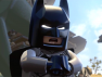 LEGO Dimensions: Official Story Trailer for the Game