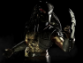 Predator Trailer for Mortal Kombat X is Here!
