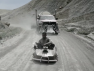 Mad Max GoKart Paintball War Takes You Down the Fury Road to Fun