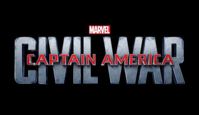 Evans, Mackie and Stan Talk Civil War, Potential Captain America Replacements