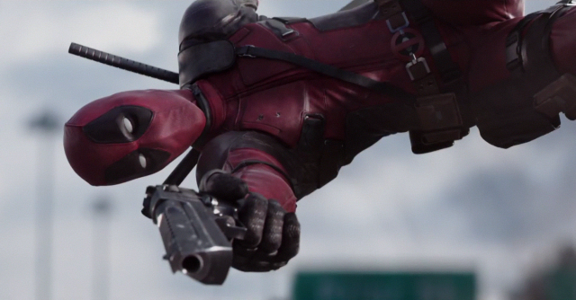 deadpool header 2
