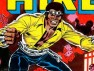 Meet the Official Marvel's Luke Cage Series Cast!
