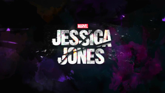 David Tennant is a creepy stalker in the new Jessica Jones trailer