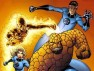 Fantastic Four Rights Back at Marvel for a New Movie in 2020?