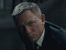 SPECTRE Reveals New Footage in Sam Smith Music Featurette
