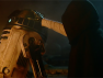 No More The Force Awakens Trailers, Just TV Spots Says J.J. Abrams