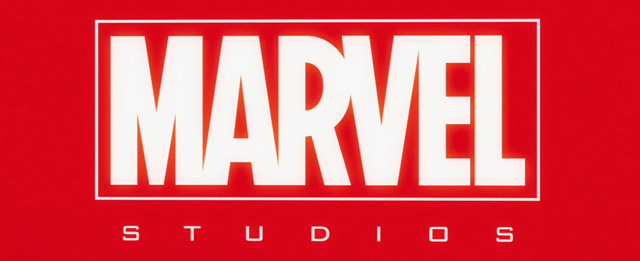 Marvel Studios Announces Ant-Man and The Wasp Movie for 2018, Plus 3 Mystery Films!
