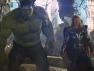 Taika Waititi and Mark Ruffalo Talk Thor: Ragnarok, The Hulk's Journey