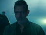 55 Screenshots from the Independence Day: Resurgence Trailer!