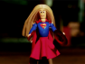 Toyman Debuts on Supergirl in First Footage from Episode 10