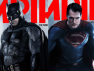Two More Batman v Superman Covers Debut
