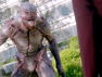 Supergirl Recap: Strange Visitor from Another Planet