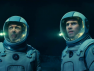 Independence Day: Resurgence Super Bowl Spot Invades After 20 Years
