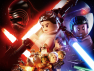 LEGO Star Wars: The Force Awakens Coming this June!