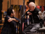 John Williams Takes You Behind the Scenes of Star Wars: The Force Awakens Score