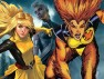 New Mutants Cast: Maisie Williams and Anya Taylor-Joy Rumored