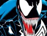 Venom Movie Plans Are Back On
