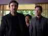 Powers Season 2 Trailer Debuts, Season Premieres May 31
