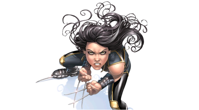 Exclusive: Which X-Men Character Might Make Her Debut in Wolverine 3