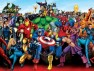 From A to Z: The 50 Best Superhero Costumes