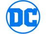 DC Entertainment Reveals New DC Comics Logo!