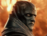New X-Men: Apocalypse Featurette, Plus Details on Fan Screening