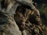 New Warcraft Featurette Shows Off Huge Battle Footage