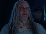 Brent Spiner's Dr. Okun Returns in New Independence Day: Resurgence Clip