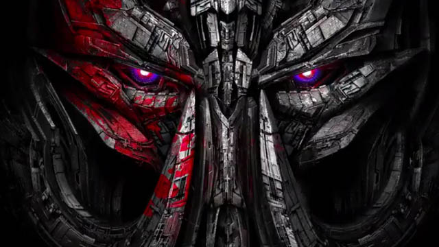 Are you happy to see Megatron return as the Transformers 5 villain? Let us know in the comments below!