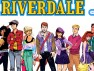 Archie Heads to Television as The CW Orders Riverdale Series
