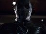 Zoom Into Tonight's Episode of The Flash with an Extended Trailer