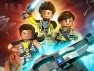 Full LEGO Star Wars: The Freemaker Adventures Trailer
