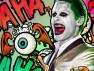 Laugh It Up with Comic Book Inspired Posters for Suicide Squad