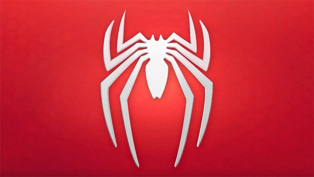 New Spider-Man Video Game Revealed!