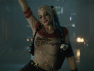 New Suicide Squad Advance Tickets TV Spot