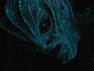 Star Trek Beyond Krall Featurette Says Hi to the Bad Guy