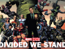 The Full Marvel NOW 2016 Checklist Revealed!