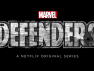 Marvel's Luke Cage Teaser Trailer, The Defenders Teaser and More!