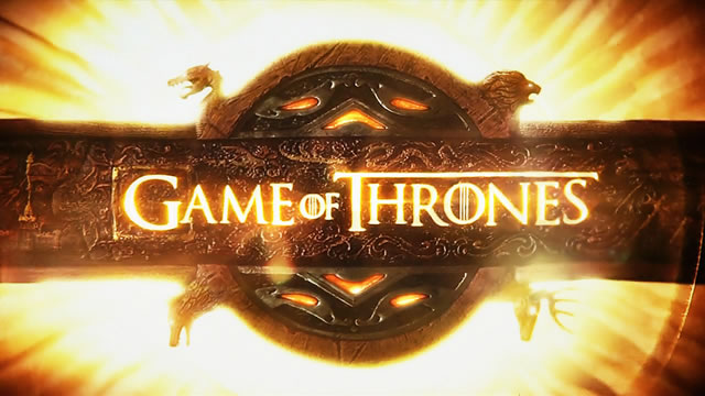 Game Of Thrones prequel gets an official filming start date