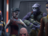 First Clip from Star Wars Rebels Season 3 Revealed!