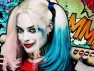 Gather Your Squad with Suicide Squad Character Vignettes