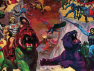McG is 'Laser-Focused' on Making Masters of the Universe His Next Movie