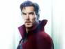 Check Out 3 New Doctor Strange Motion Posters