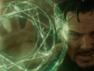 Extended Sneak Peek for Doctor Strange Released