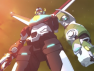 Voltron Legendary Defender Season 2 Gets Premiere Date