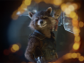 Watch the Guardians of the Galaxy Vol. 2 Sneak Peek!