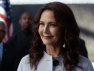 Supergirl 2×03 Opening Featuring Lynda Carter as the POTUS