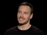 Video: Michael Fassbender and the Assassin's Creed Cast