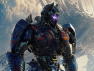 Eight Transformers Motion Posters Reveal New, Returning Bots